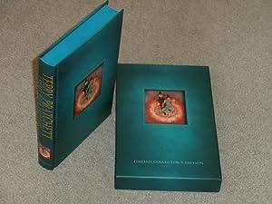 I SHALL WEAR MIDNIGHT: SIGNED LIMITED EDITION: Terry Pratchett