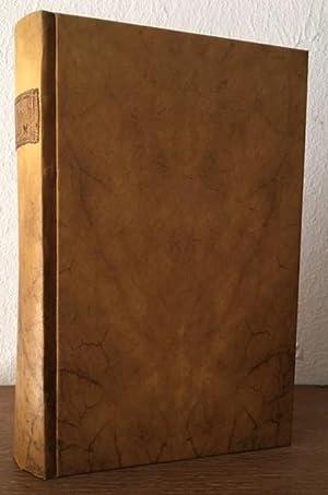 Sacrosanctum concilium tridentinum, additis declarationibus cardinalium.: Gallemart, J.
