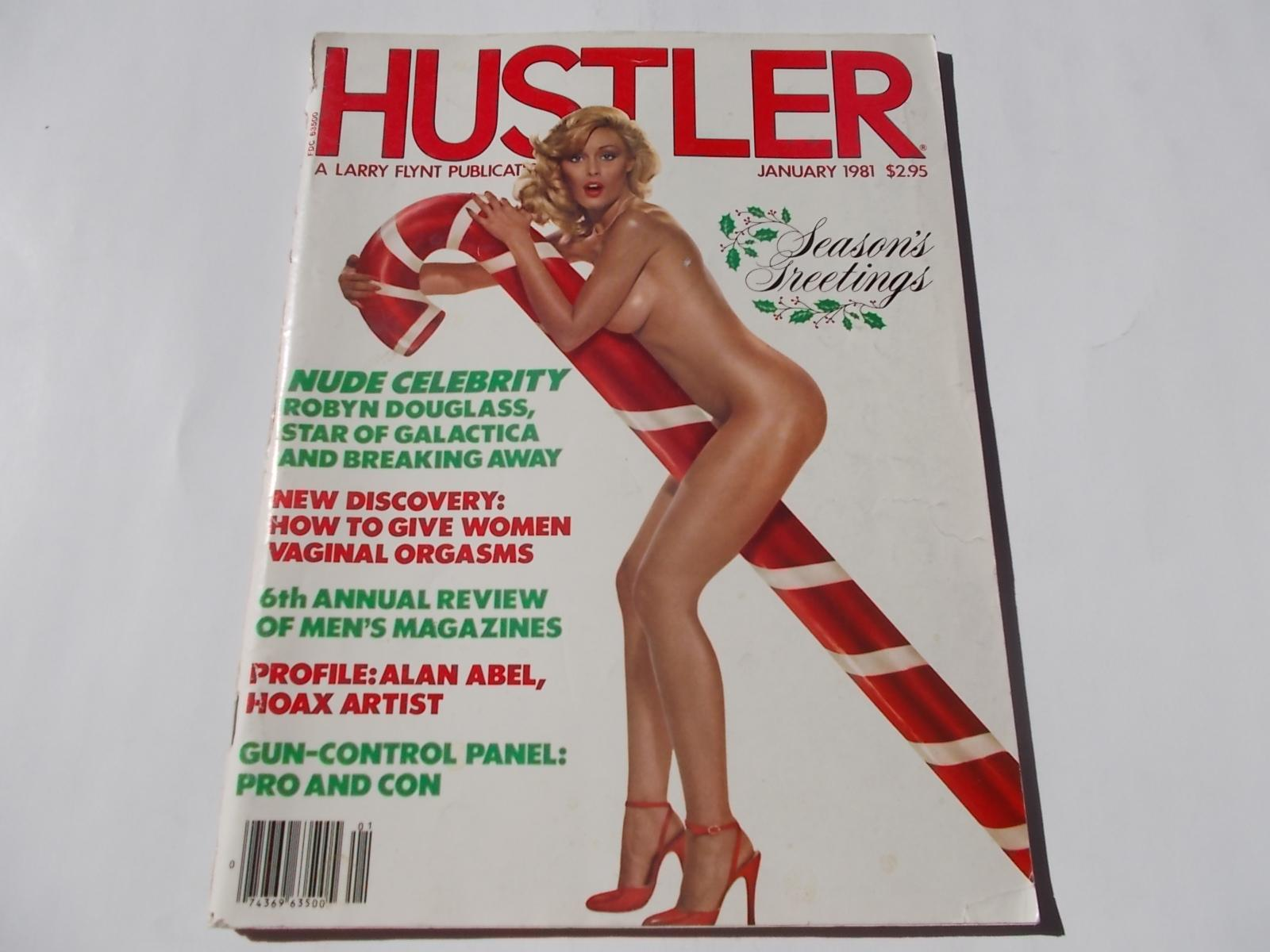 Sex hustler january issue wife orgasm video