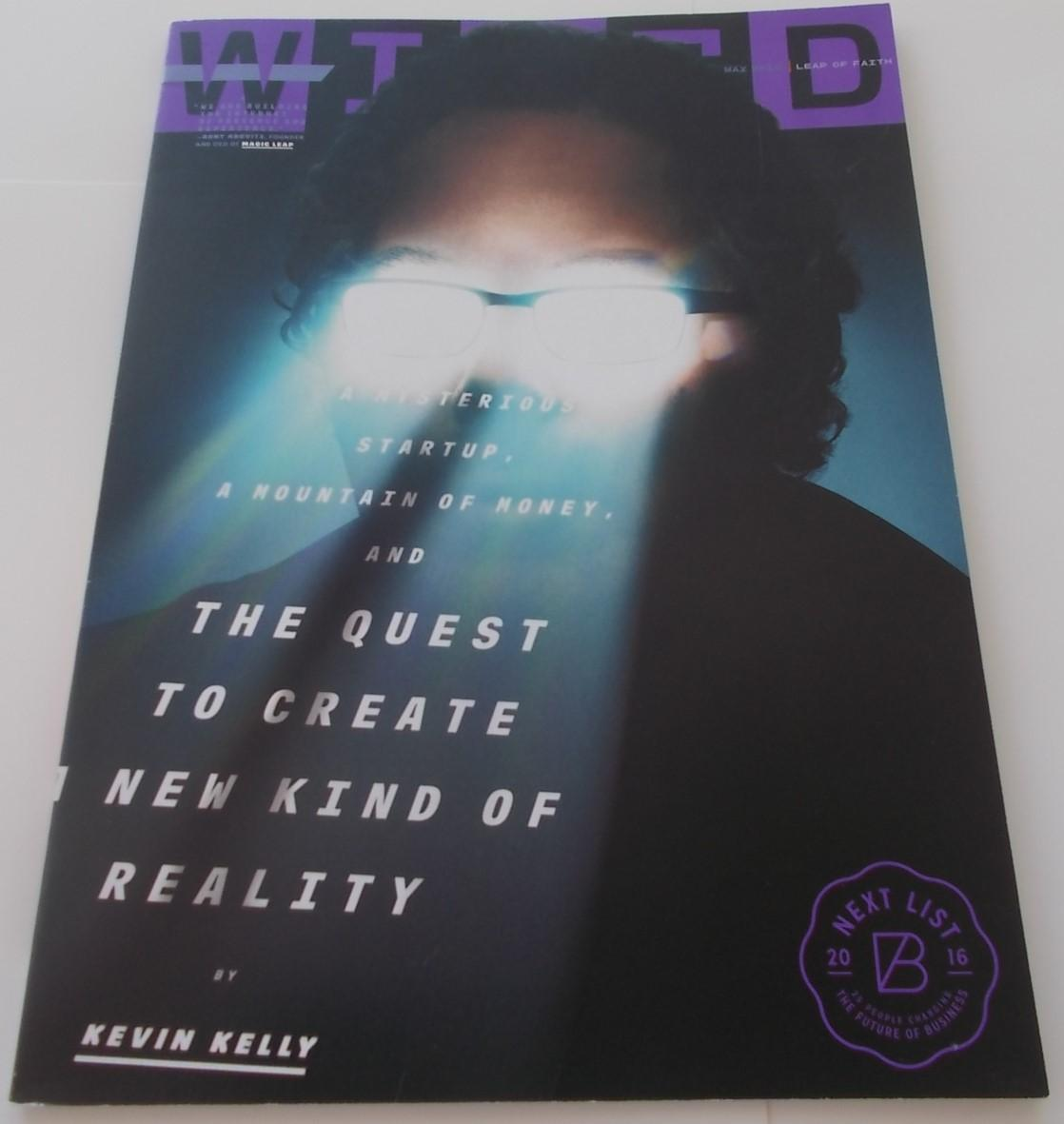 Unique Wired Magazine 2014 Seinfeld Image Collection - Everything ...