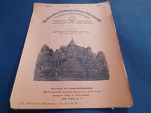 Il Codice Del Nazzareno (The Code of the Nazarene) (No. 23, Parte Terza): Edmond Grace Lyonheart, ...