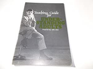 Teaching Guide for Understanding Adults: Ishee, John