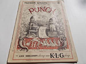 Punch, or The London Charivari (July 8,: Punch, or The