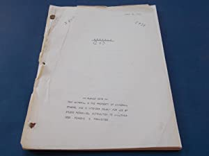 Dracula (Reel, Footage, Frame, First Dialogue, and Scene and Scene Number Documentation From 1931 ...