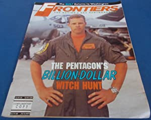 Frontiers (Vol. Volume 11 Number No. 14, November 6, 1992): The Nation's Gay Newsmagazine (News M...