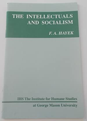 the constitution of liberty the definitive edition 17 collected works of fa hayek hardcover