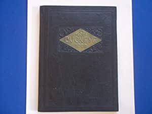 The 1929 Buckeye Volume XIII: Published By the Senior Class of 1929, Napoleon High School, Ohio ...