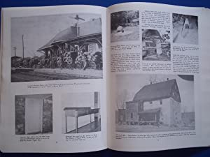 Industry With Plenty: Shanandoh County Bicentennial: Dunmore 1772-1778, Shenandoah 1778-1972: ...