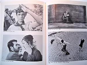 The Bulgarian Cinema: Holloway, Ronald