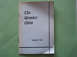 The Wonder Child (Series No. 4)
