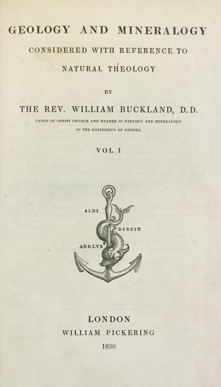 viaLibri ~ Rare Books from 1836 - Page 32