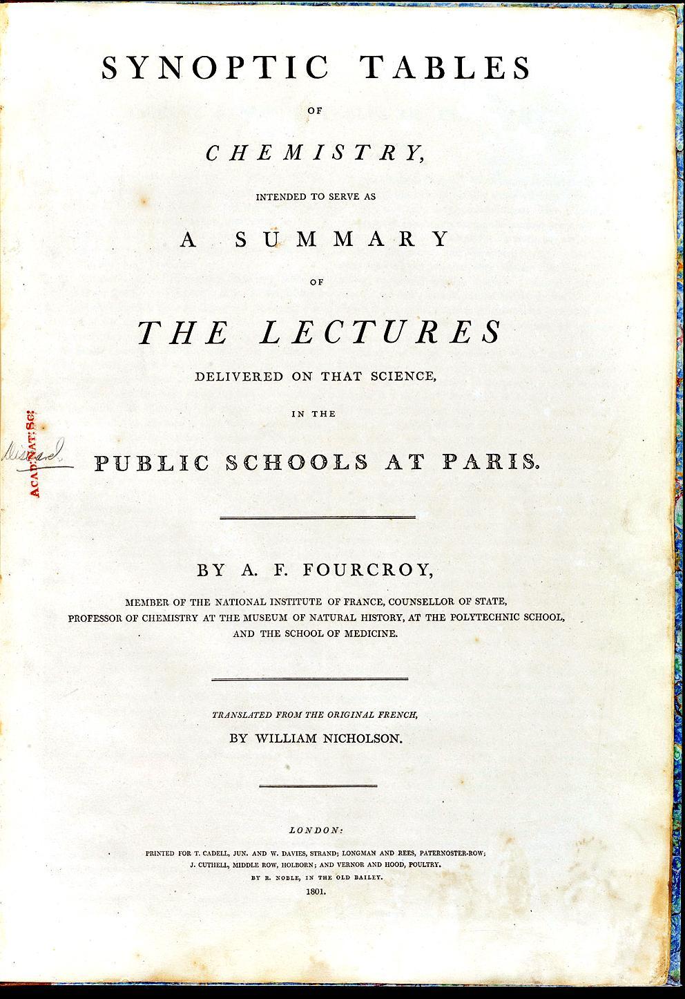 Vialibri Rare Books From 1801 Page 7