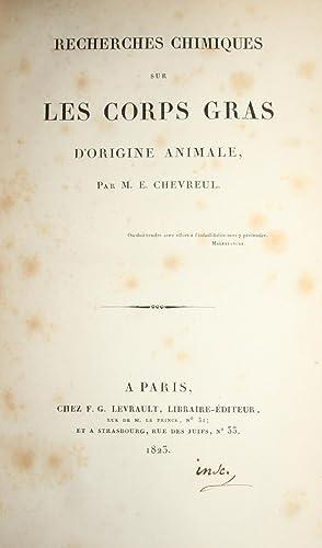 Tractatus de morbis internis capitis: LAZARME, Jacobo