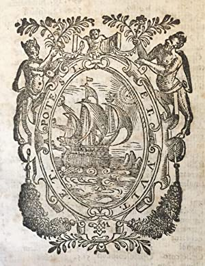 De plantis libri XVI: CESALPINO, Andreae