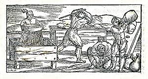 Pirotechnia: BIRINGUCCIO, Vannuccio