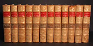 The complete works of Charles Reade: READE, Charles