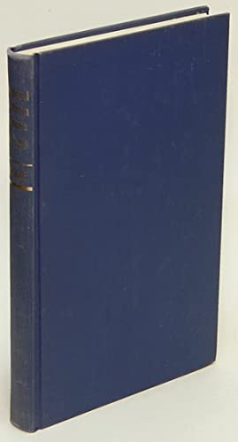 Historical Southern Families, Volume VIII [The Drake, Mehringer, Clayton, Harris, Harrison, Herring...
