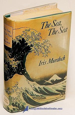 The Sea, The Sea: Murdoch, Iris