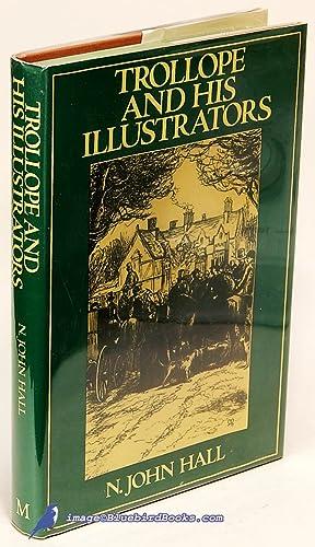 Trollope and His Illustrators: HALL, N. John