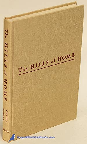 The Hills of Home: MARTIN, Curtis