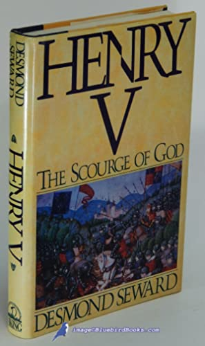 Henry V: The Scourge of God