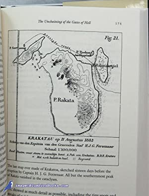 Krakatoa: The Day the World Exploded August 27, 1883: WINCHESTER, Simon