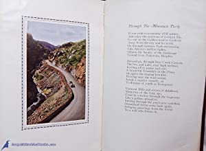 Poems of Sunny Colorado: KERIN, Susie