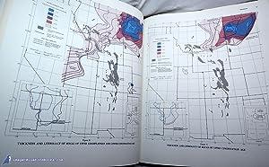 Geologic Atlas of the Rocky Mountain Region, United States of America: Rocky Mountain Association ...