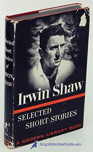 Selected Short Stories of Irwin Shaw (Modern Library #319.1): SHAW, Irwin
