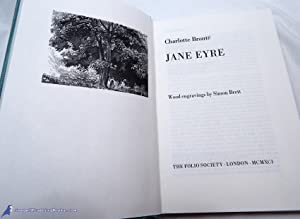 Jane Eyre -and- Wuthering Heights (Deluxe 2-Volume Boxed Set): BRONTË, Charlotte; BRONTË, Emily