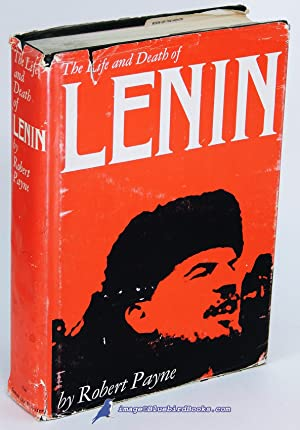 The Life and Death of Lenin