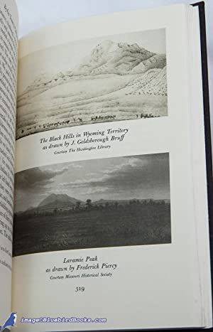 Westward Journeys: Memoirs of Jesse A. Applegate and Lavinia Honeyman Porter Who Traveled the ...