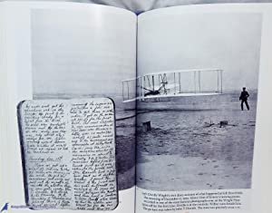 The Wright Brothers: McCULLOUGH, David