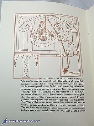 A Connecticut Yankee in King Arthur's Court: CLEMONS, Samuel L. (TWAIN, Mark)