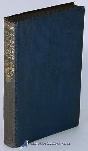 Aucassin & Nicolette and Other Mediaeval Romances: MASON, Eugene (translator)