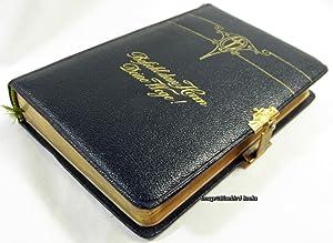 Gesangbuch Fur Die Evangelisch-Lutherische Landeskirche Des Konigreichs Sachsen