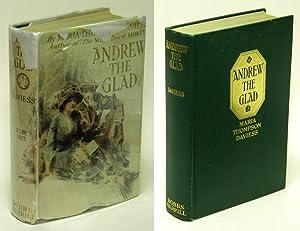 Andrew the Glad: DAVIESS, Maria Thompson