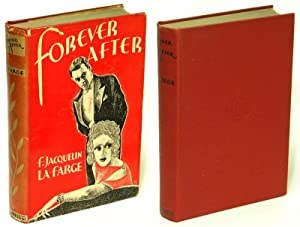 Forever After: LA FARGE, F. Jacquelin