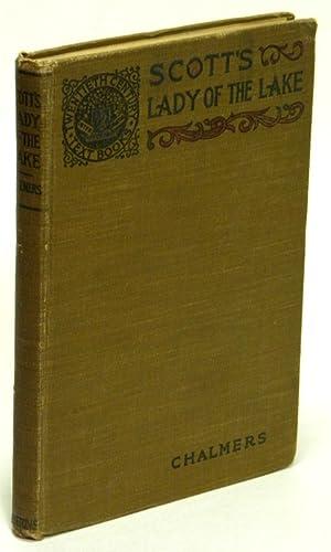 The Lady of the Lake (Twentieth Century: SCOTT, Sir Walter