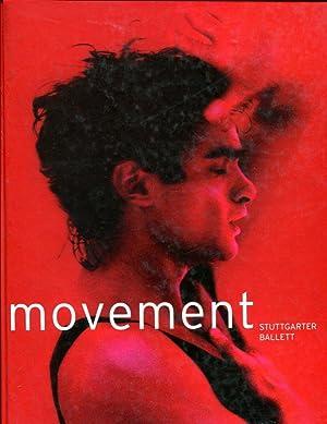 Movement: Seyerlin, Johannes; Arnold, V.