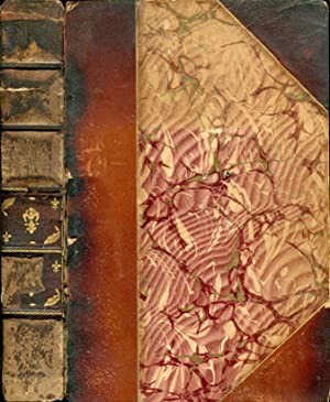 The Works of Theophile Gautier, Volume One: De Maupin, Mademoiselle