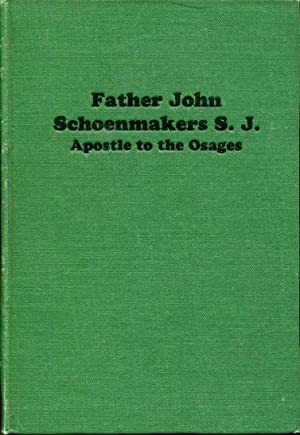 Life and Letters of Rev. Father John: Graves, W.W.