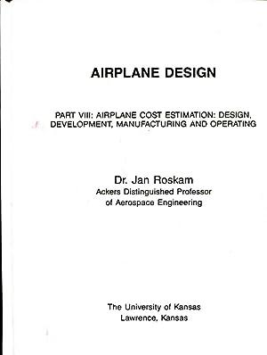 Roskam Design Books