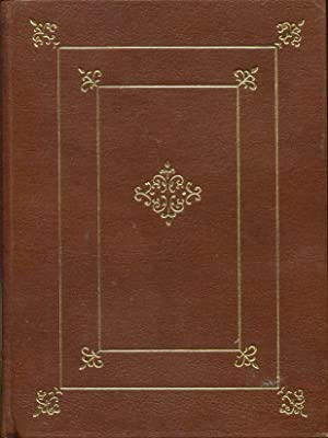 The Roentgen Rays in Medicine and Surgery: Williams, Francis H.