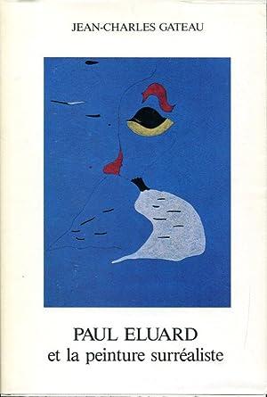 Acheter Les Livres De La Collection Art And Artists Abebooks