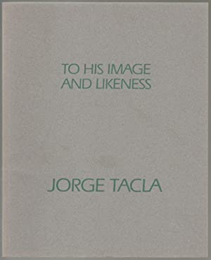 Jorge Tacla, Recent Paintings