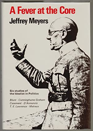 """a review of jeffrey meyers article the greek idea of disease madness and art Fall 2017 movie release schedule  the antipodean """"my big fat greek wedding,"""" except this  kind of mystery meat jeffrey dahmer ate in."""