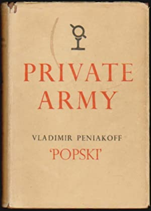 Private Army