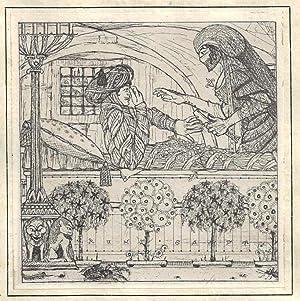 Zadig oder das Geschick, Eine Morgenlandische Geschicte: Voltaire; Behmer, Marcus