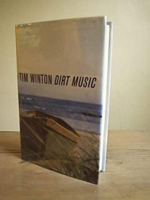 Dirt Music: Winton, Tim